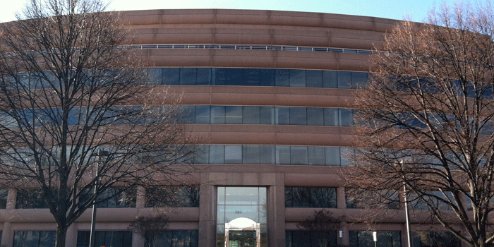 Emagine IT Corporate Office